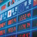 REMIT – povinná cesta k transparentnosti a férovosti na trhu
