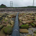 Britský National Grid varuje před možnými dopady opuštění vnitřního trhu s energií EU