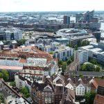 Společnost ČEZ otevírá druhou kancelář v Německu