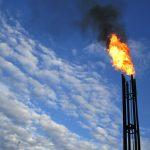 Krakování metanu aneb jak vyrábět vodík bez emisí CO2