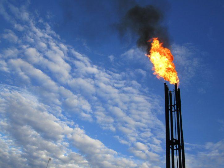 rakování metanu - způsob výroby H2 vodíku bez emisí CO2