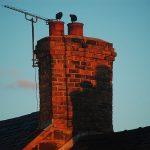 Vláda schválila novelu zákona o ochraně ovzduší zavádějící kontrolu kotlů v domácnostech
