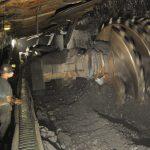 Ceny uhlí v Evropě vzrostly z minim o polovinu, zvyšují cenu elektřiny