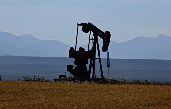 oil-pump-51658_1280-1024x653