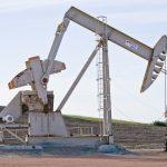 Íránské sankce jsou zrušeny, trhy čeká vlna ropy