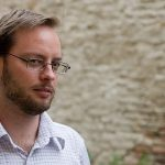 Martin Sedlák: OZE výhledově dovedou pokrýt 2/3 dnešní české poptávky po elektřině