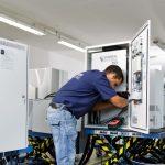 Německá Sonnenbatterie spouští energetickou obchodovací platformu