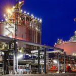 Infografika: Jak funguje LNG terminál v polském Svinoústí
