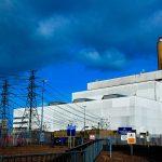 EPH koupil od RWE britskou uhelnou elektrárnu Lynemouth