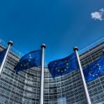 EU investuje 217 milionů EUR do rozvoje energetické infrastruktury