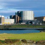 Problémy Toshiby ohrožují její jaderné projekty, přežije JE Moorside?