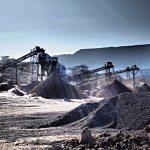 Čína hodlá v následujících 3 letech zamezit otevírání nových uhelných dolů