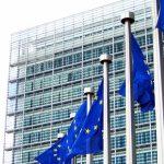 EK chce mít větší pravomoc nad smlouvami o dodávkách plynu z Ruska