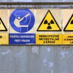 Laboratoř pro výzkum ukládání jaderného odpadu v Rožné zahájí provoz již letos