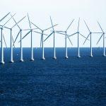 ČEZ lákají offshore větrné elektrárny v Německu