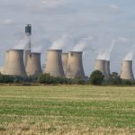 Energetické společnosti ve Velké Británii lobbují za nezvyšování uhlíkové daně