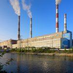Změny klimatu ohrožují výrobu elektřiny, varuje nová studie
