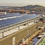 Cena solárních panelů má letos klesnout o dalších 10 %