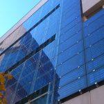 Nové inovativní možnosti využití fotovoltaických systémů