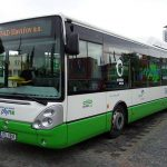 Stát podpoří rozvoj nízkoemisní dopravy až 1,3 miliardy korun