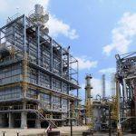 Rafinérie v Kralupech nad Vltavou obnovila provoz po pěti měsících