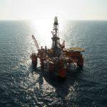 E.ON dokončil prodej svých aktiv v Severním moři