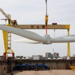 Ormonde_offshore_wind_farm_26
