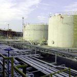 MERO a Česká rafinérská se po letech jednání dohodly na přepravě ropy