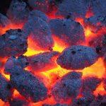 Největší světový znečišťovatel omezuje spalování uhlí