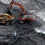 Těžba uhlí v Polsku v poslední době klesá, poptávka naopak roste