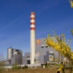 ČEZ projevil zájem o uhelné zdroje EDF v Polsku