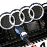 Německo finančně podpoří elektromobilitu, aby dosáhlo vzdálených cílů