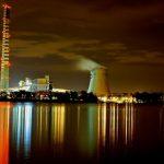 EPH má údajně v hledáčku elektrárnu a teplárny v Polsku