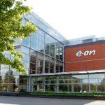 Úspěšné rozdělení E.ONu – akcie Uniperu budou k mání na podzim