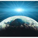 Částicová fyzika, radioaktivita a lidské tělo