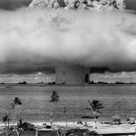 Jaderné výbuchy pro civilní účely