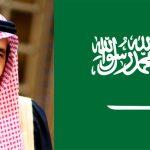 Saudi Aramco se má stát diverzifikovanou energetickou společností