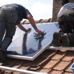 Austrálie má největší podíl domů s fotovoltaikou na světě