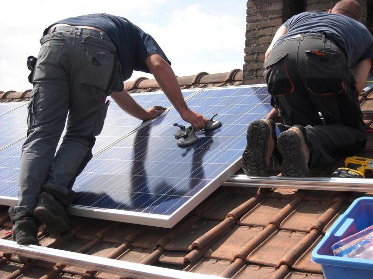 solar-panels-944000_960_720