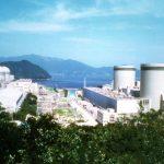 Znovu zprovozněná elektrárna Takahama musí být odstavena