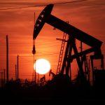 OPEC podle Ruska navrhne nečlenům, aby také omezili těžbu ropy