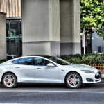 Tesla Motors opět vykázala ztrátu, v roce 2016 očekává zisk