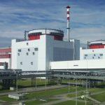 Historie a budoucnost jaderného paliva pro elektrárnu Temelín aneb Rusko vs USA