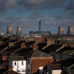 Uzavření dvou britských uhelek odloženo, země se obává nedostatku výkonu