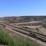 Čína plánuje v roce 2016 zavřít více než 1000 uhelných dolů