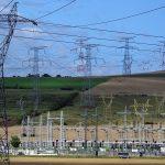 Energie z OZE není významnou hrozbou pro přenosovou síť USA, tvrdí návrh studie
