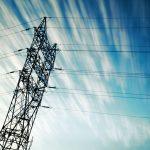 Německo: TenneT zaznamenal loni rekordní náklady na stabilizaci sítě, dosáhly 1 mld. EUR