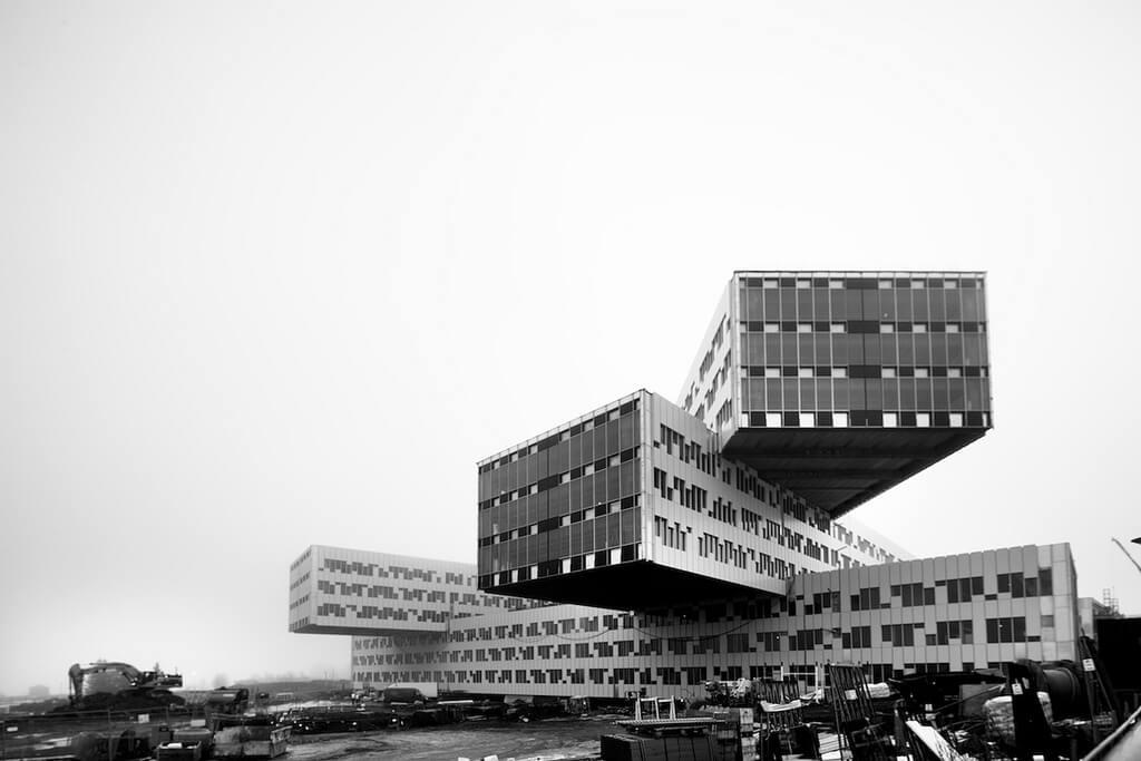 Statoil ve Stavangeru
