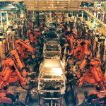 Volkswagen zřejmě plánuje masovou výrobu elektromobilů