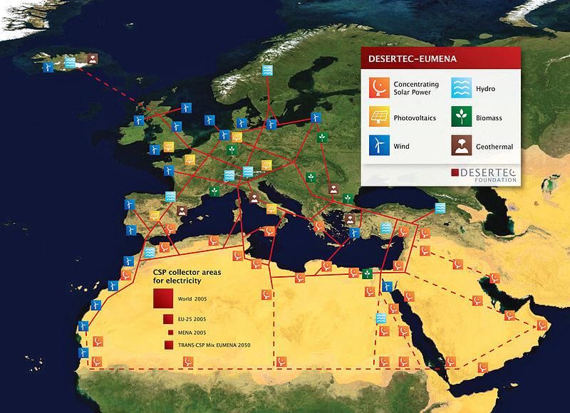 800px-DESERTEC-Map_large